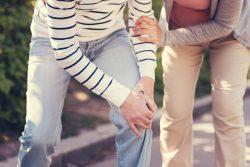 Нестабильность коленного сустава: чем проявляется и как лечить