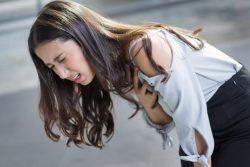 Инфаркт легкого: симптомы и лечение