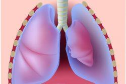 Коллапсотерапия при туберкулезе: цели, методика, противопоказания