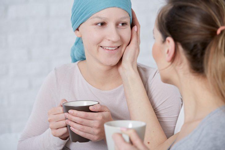 Злокачественная шваннома позвоночника - Лечение Суставов