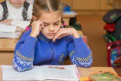 Туберкулезная интоксикация у детей и подростков: как заметить вовремя