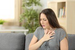 Биссиноз: особенности течения и принципы лечения