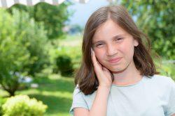 Острый гнойный отит среднего уха: симптомы и принципы лечения