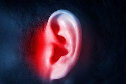 Отомикоз уха: причины, признаки, как лечить