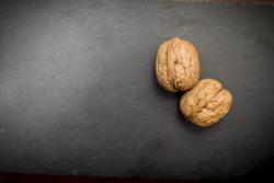 Атрофия яичек: симптомы, как лечить