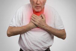 Эхинококкоз легких: особенности течения, принципы лечения