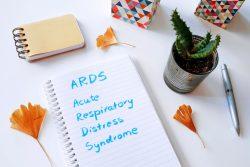 Респираторный дистресс-синдром взрослых: почему возникает, признаки, принципы лечения