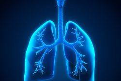 Пневмомедиастинум: почему возникает, какими симптомами проявляется, как лечить