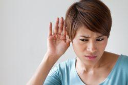Адгезивный средний отит: симптомы и лечение