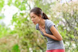 Пиопневмоторакс: почему возникает, особенности течения и лечения