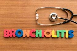 Бронхиолит у детей: почему возникает, чем проявляется, как лечить