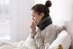 Рецидивирующий бронхит: предрасполагающие факторы, симптомы, принципы лечения