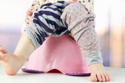 Иерсиниоз у детей: особенности течения