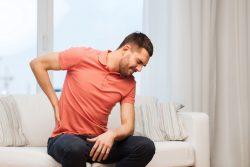 Ушиб почки: признаки, принципы диагностики и лечения