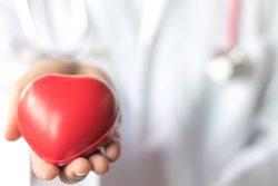 Гипертрофическая кардиомиопатия: симптомы, диагностика, лечение