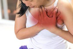 Амилоидоз сердца: причины, особенности течения и лечения