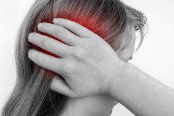 Перихондрит ушной раковины: чем проявляется, как лечить