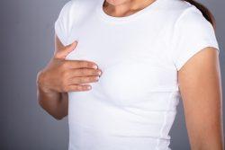 Кальцинаты в молочных железах: почему возникают и как лечить
