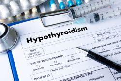Врожденный гипотиреоз: причины, проявления, лечение и возможные последствия