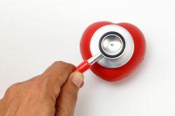 Жидкость в перикарде (гидроперикард): почему возникает и как лечить