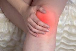 Синовит коленного сустава: симптомы, лечение