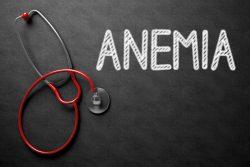 Анемии у новорожденных: причины, степени тяжести, проявления, диагностика и лечение
