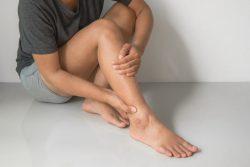 Остеохондрома: симптомы, современные методы лечения