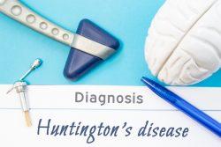 Хорея Гентингтона: что это за болезнь, лечение, прогноз