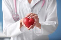 АВ-узловая реципрокная тахикардия (АВУРТ): механизм, симптомы, диагностика, лечение