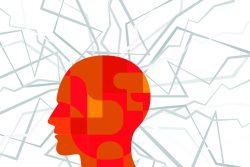 Осложнения менингита у взрослых и детей, реабилитация больных