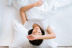 Синдром хронической усталости, взаимосвязь между дефицитом витамина В12 и ощущением снижения энергетических ресурсов организма