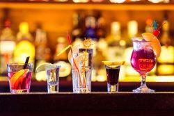 Аллергия на алкоголь: проявления, как лечить