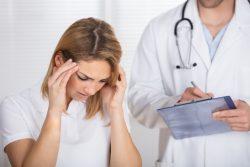 Маниакально-депрессивный психоз: причины, признаки и лечение