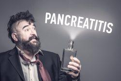 Алкогольный панкреатит: особенности течения и лечения