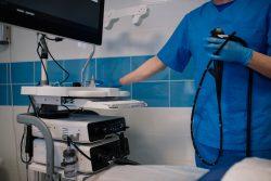 Эзофагоскопия: что это, кому и как ее проводят