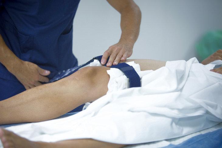 Артроскопия коленного плечевого и л/запястного сустава болят суставы рук и ног локоть запястье колено и голеностоп
