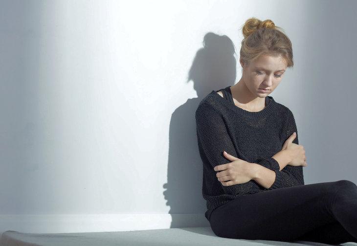 Нервная анорексия симптомы и лечение