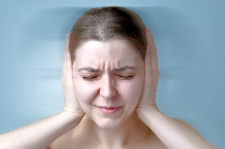 Лечение атеросклероза сосудов головного мозга