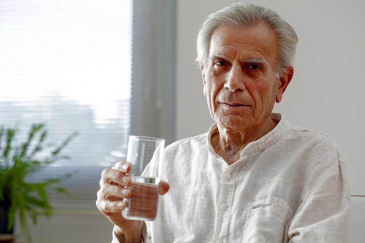 Как лечить почки в домашних условиях, чем вылечить дома